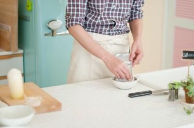 3分以内で出来るローストビーフのソースの簡単な作り方