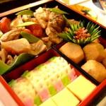 おせち料理の意味と由来 重箱の段ごとに込められた意味