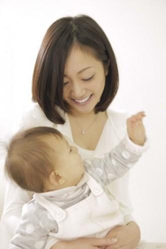母乳が4ヶ月児に足りないかも?母乳で頑張る対策