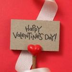 バレンタインのメッセージを英語で 彼氏にあげたい例文集