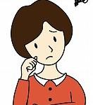 くせ毛のショートヘア 雨が降ると気になる髪のうねりと広がる対策