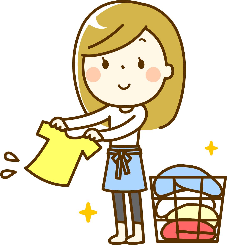 除湿機で衣類乾燥 乾かない洗濯物の対処法と乾燥させるコツ