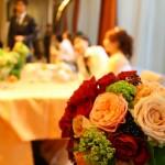 結婚式の親族紹介の進行の仕方 順番やあいさつはどうしたらいい?