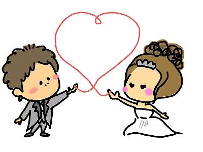 結婚式の招待状を作るのにアレルギー欄はどうする?文面はどう書く?