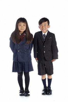 新盆での服装 親族は礼服?子供や赤ちゃんには何を着せる?