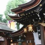 博多祇園山笠の追い山ならしの所要時間と見学ポイント、飾り山の場所