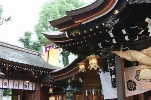 博多 祇園山笠