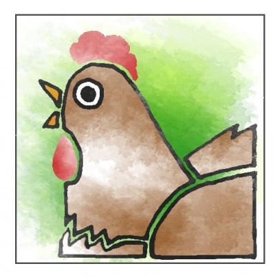 鶏の刺身は食中毒に注意!症状と鳥刺しを安全に食べるためには?