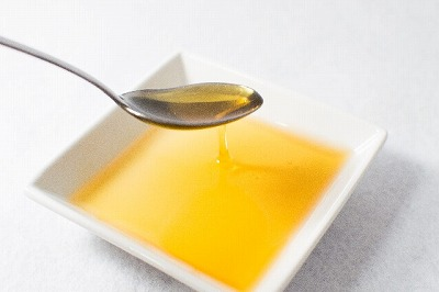 えごま油と亜麻仁油の違いって?味はどんな?適正摂取量について