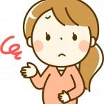 鶏肉の刺身を妊婦が食べたら?半生ならトキソプラズマの心配は?