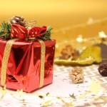クリスマス プレゼント でディズニー好きの彼女に贈りたいアクセサリージュエリー