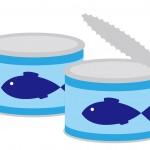 さばの水煮缶ダイエットの効果のある食べ方☆味噌煮の缶詰はダメ?