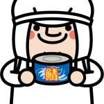 鯖の水煮缶の汁は捨てる?気になる栄養と汁まで活用レシピ
