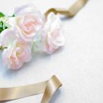 結婚式の写真を親戚に送る時の手紙の書き方とお礼の文例